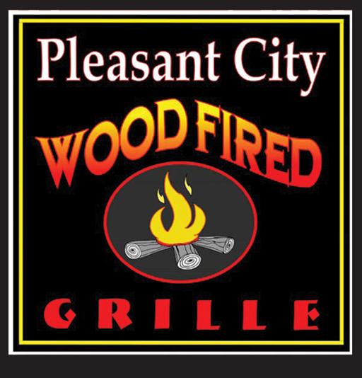 Pleasant City