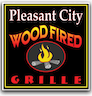 Pleasant City Wood Fired Grille